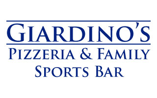 Giardino's - West Yarmouth, Cape Cod